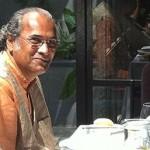 With Lakshmi Sambahaviji
