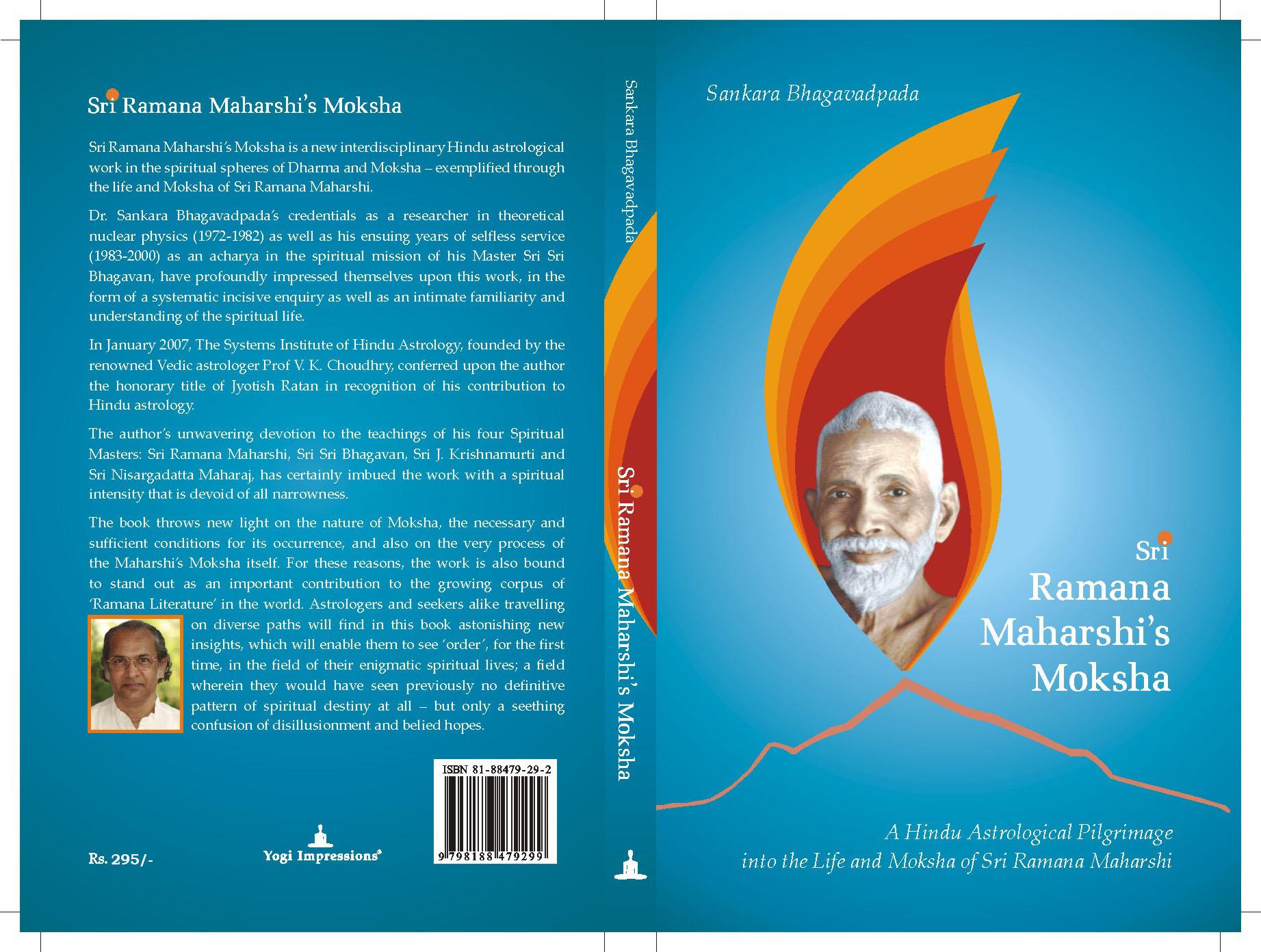 Vedic Astrology Abbreviations Gk Bp