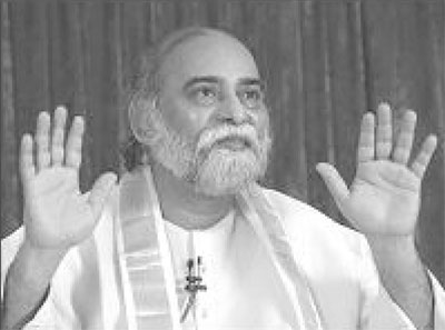 sri-sri-bhagavan